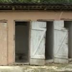 toaleta scoala