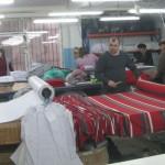 tricotaje2