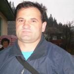 Anton Covasan, primar D[muc