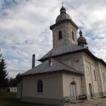 Biserica urecheni2013 006