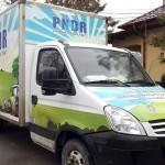 Caravana PNDR 3