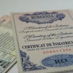 Certificat-de-inmatriculare