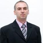 Denis Popovici, camera agricola