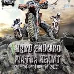 Hard-Enduro-Piatra-Neamt-2013 (1)