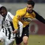 LPF 2011 - FC ASTRA PLOIESTI - CEAHLAUL PIATRA NEAMT