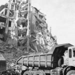 cutremurul-din-1977
