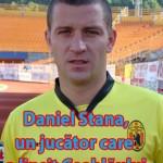 daniel_stana copy
