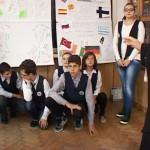 elevi scoala Cucicuc JPEG