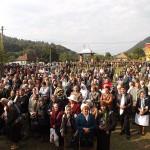 grinties sfintire biserica sept 2013 016