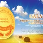 jepSeara de excelenta in agricultura (1)