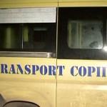microbuz_scoala_campanie_02786300