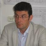Directorachiriloaei