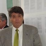 Laurentiu Leoreanu, primar Roman