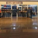 Mall Piata2