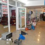 Mall Piata3