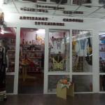 Mall Piata4