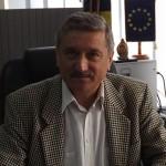 Simion Stâncel, director OCPI Neamt 1