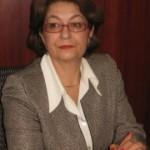 dr. Spînoiu