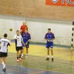 handbal lps