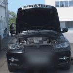 masini furate (1)