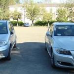 masini furate (2)