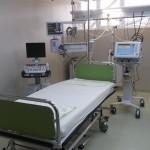 tratament in strainatate