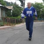 veteranul atlet3n