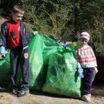voluntari (4)