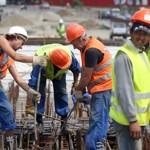Piata muncii romascane