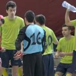 futsal-ceahlaul3