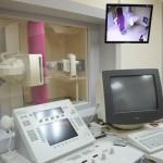 lipsa radiologi