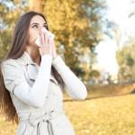 medic alergii