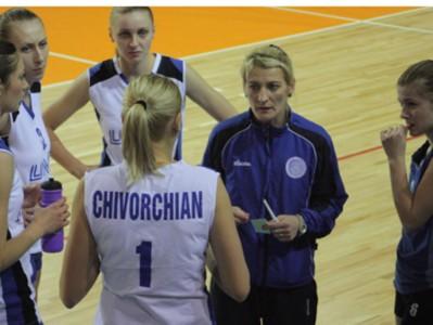 mihaela-voivod