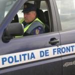 politia vama