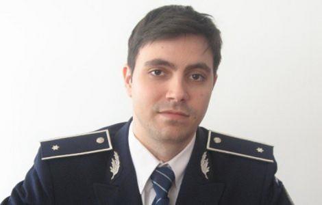 Bogdan-Ghebaur_resize