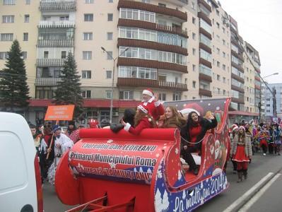 Carnaval 012
