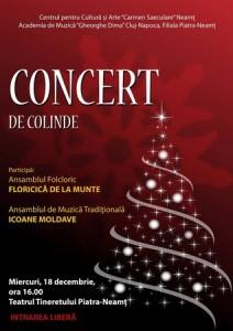 Concert de colinde_resize