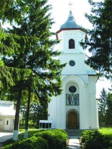 Girov, biserica_resize