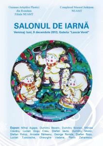 Salonul_de_iarna_resize