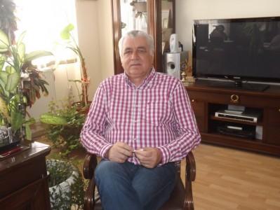 Vasile Balcan_resize