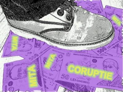 campanie anticoruptie_resize