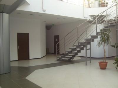 etajul 3 judecatori_resize