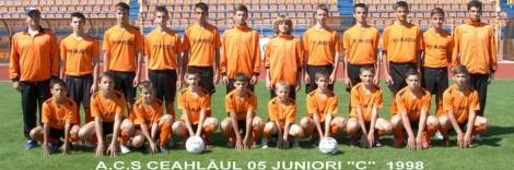 fc ceah juniori b (1)_resize