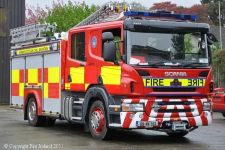 fire car_resize