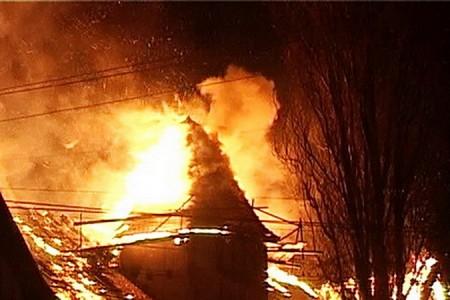 incendiu casa_resize