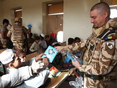 jderi afgani3