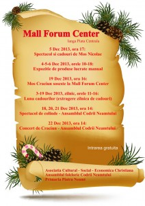 mall forum total_resize