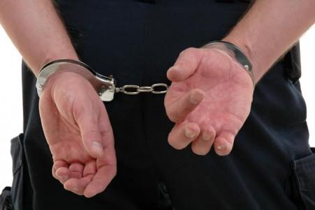 politisti arestati 2