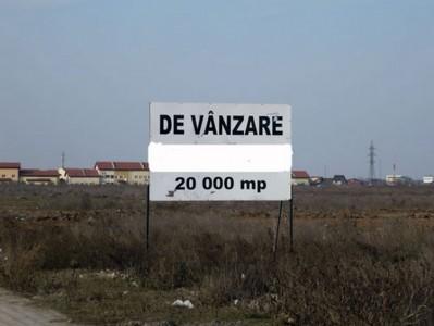 teren-de-vanzare_resize