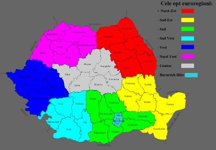 Euroregiuni-final-harta(122)